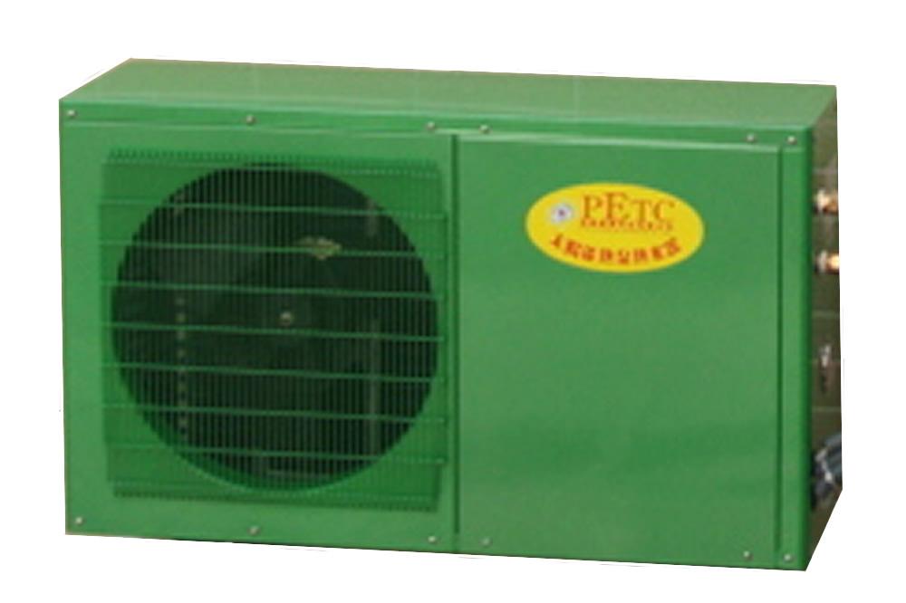 家用式熱泵-HN-2P